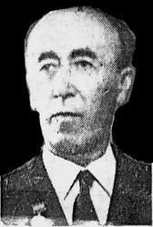 фон  Кауфман
